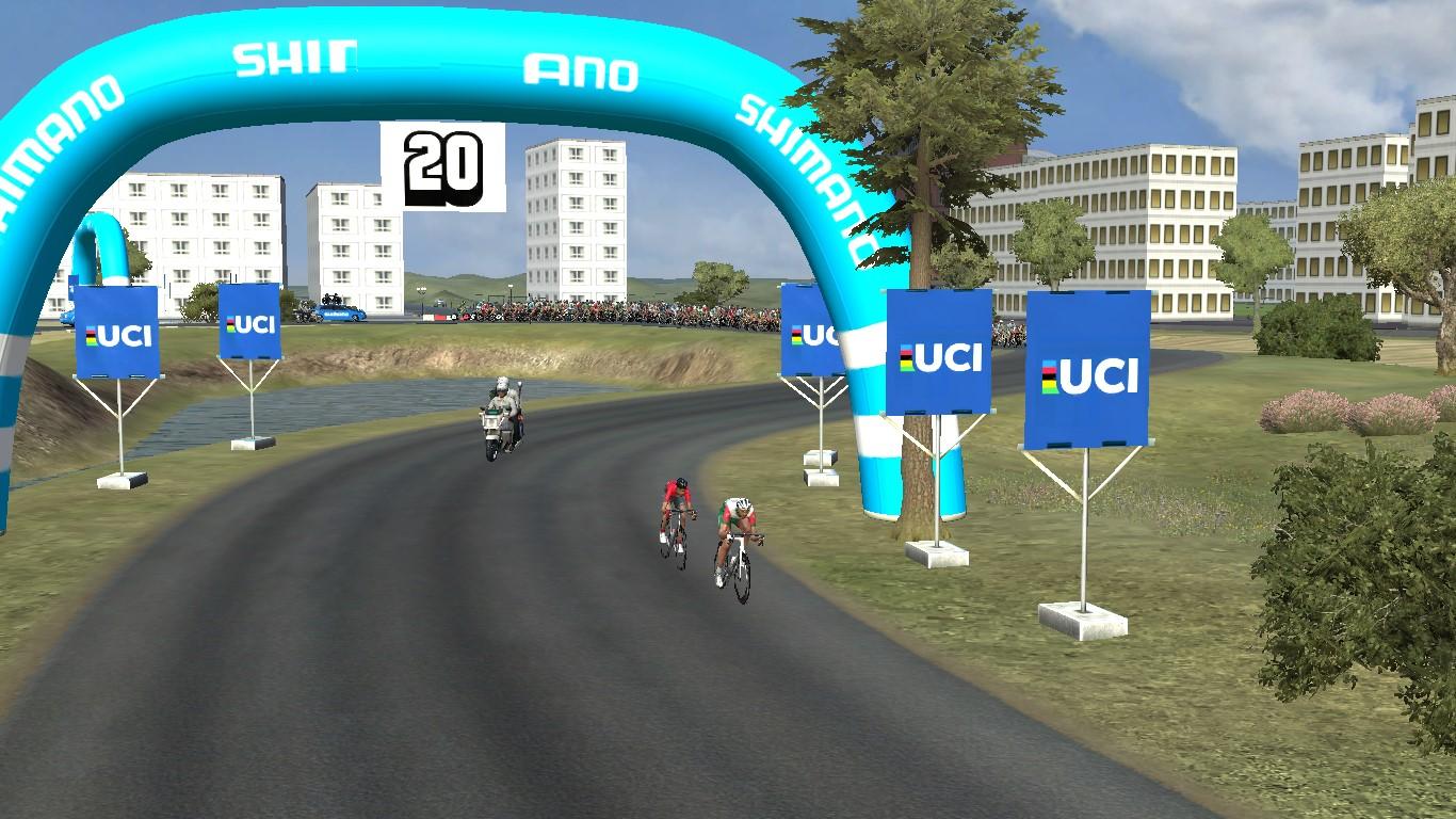 pcmdaily.com/images/mg/2019/Races/HC/DUC/duc-002.jpg