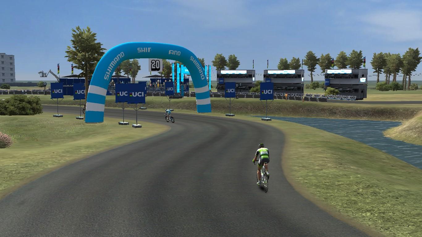 pcmdaily.com/images/mg/2019/Races/HC/DUC/duc-003.jpg