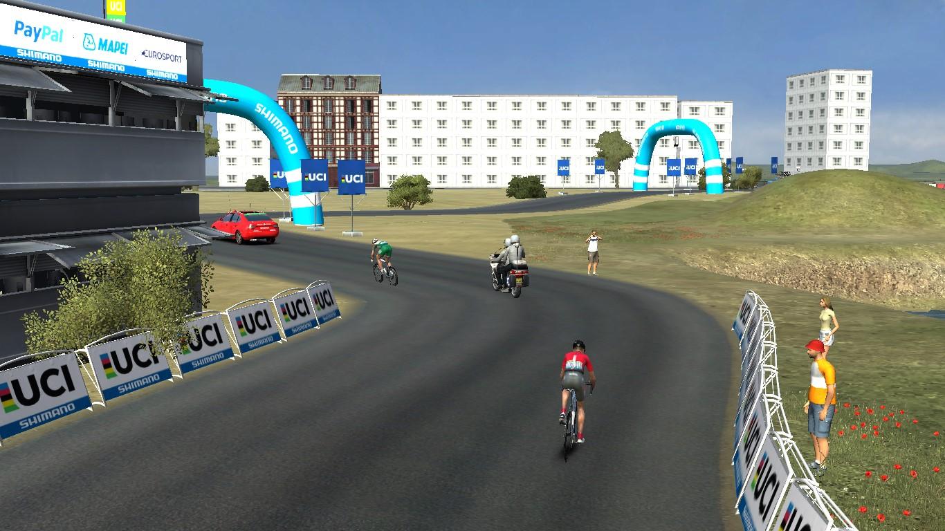 pcmdaily.com/images/mg/2019/Races/HC/DUC/duc-004.jpg