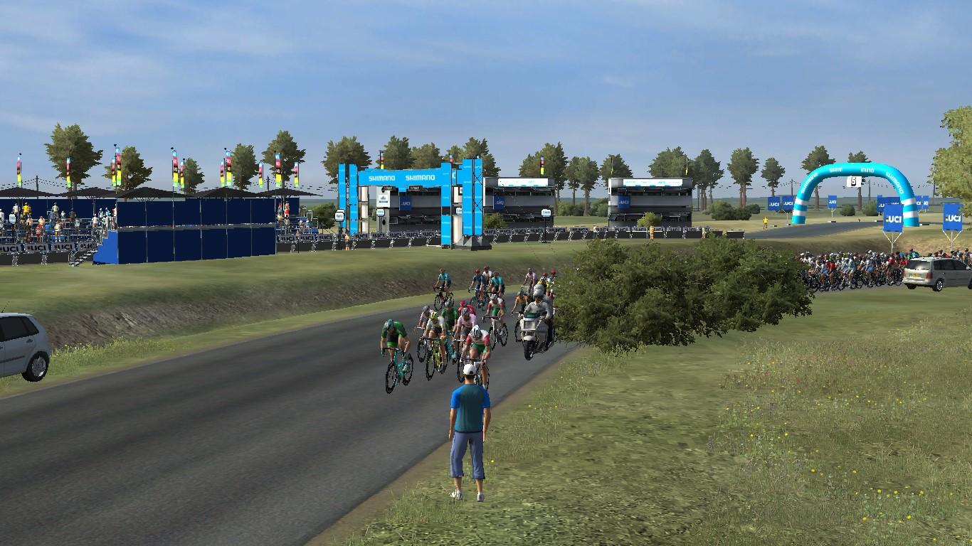 pcmdaily.com/images/mg/2019/Races/HC/DUC/duc-005.jpg