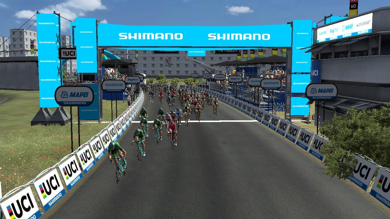 pcmdaily.com/images/mg/2019/Races/HC/DUC/duc-006.jpg