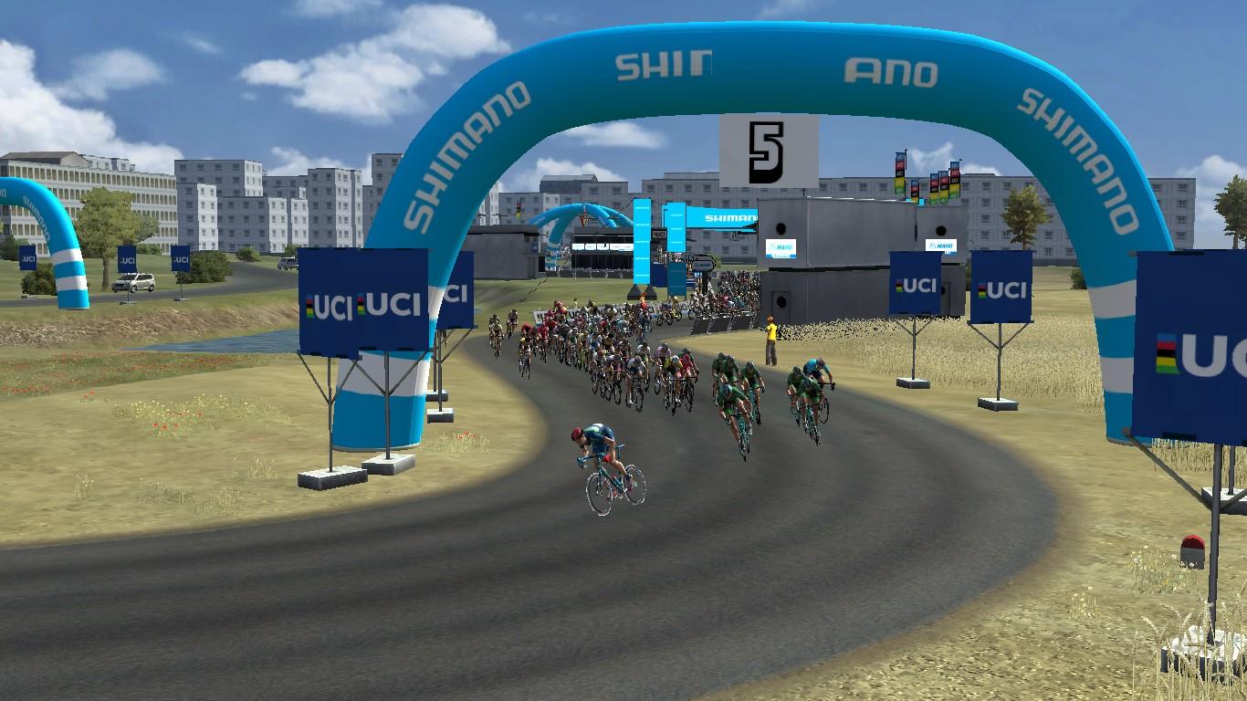 pcmdaily.com/images/mg/2019/Races/HC/DUC/duc-007.jpg