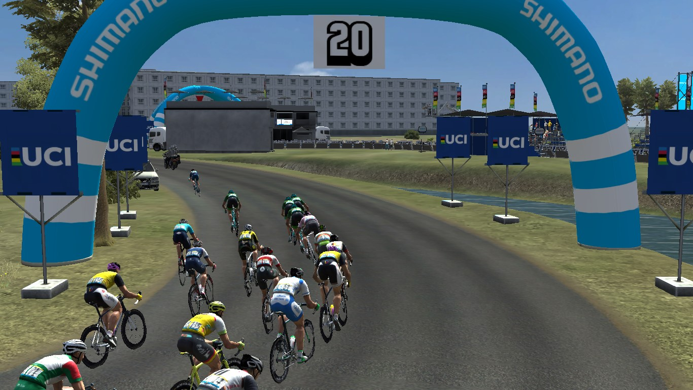 pcmdaily.com/images/mg/2019/Races/HC/DUC/duc-009.jpg