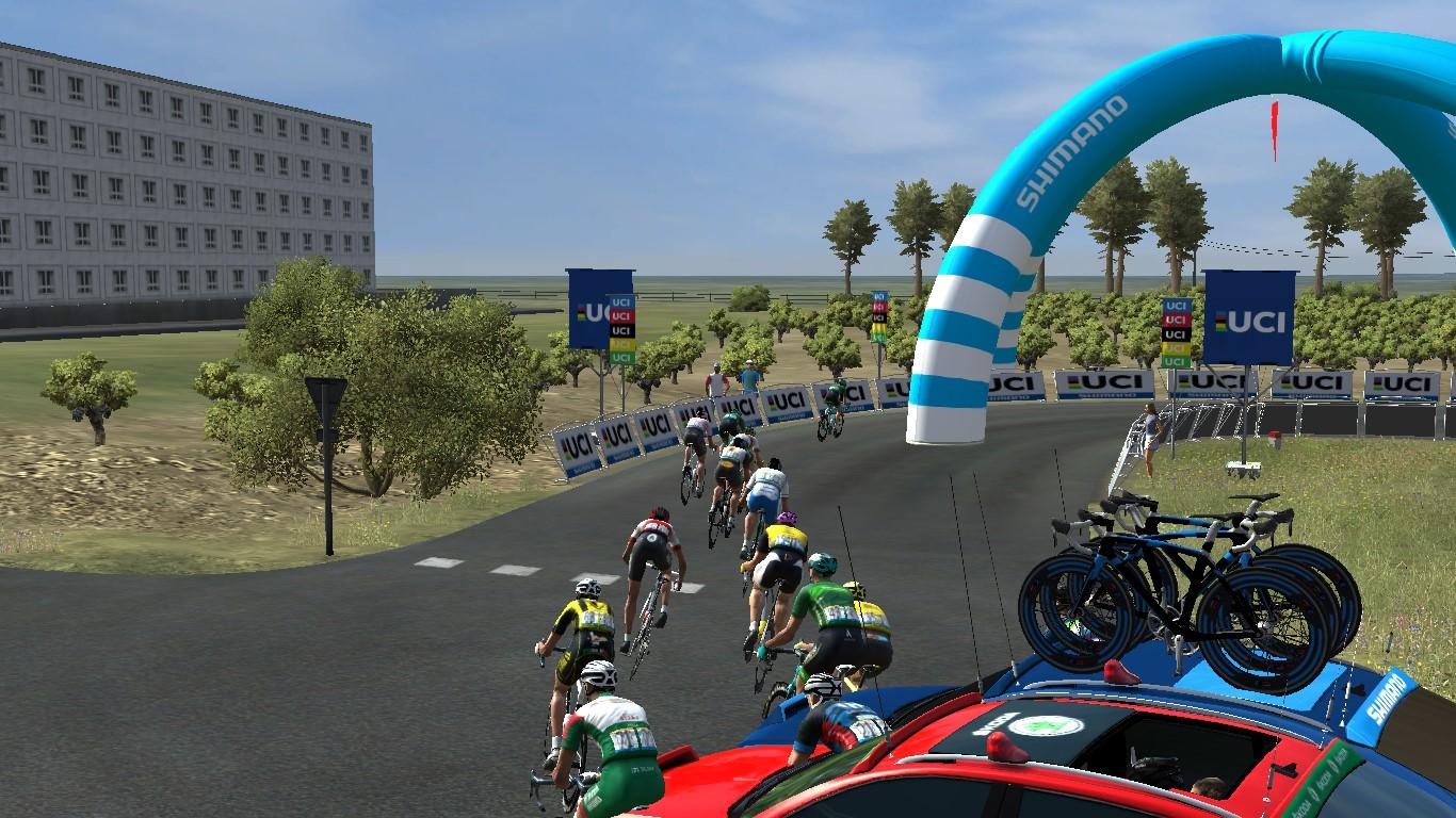 pcmdaily.com/images/mg/2019/Races/HC/DUC/duc-011.jpg
