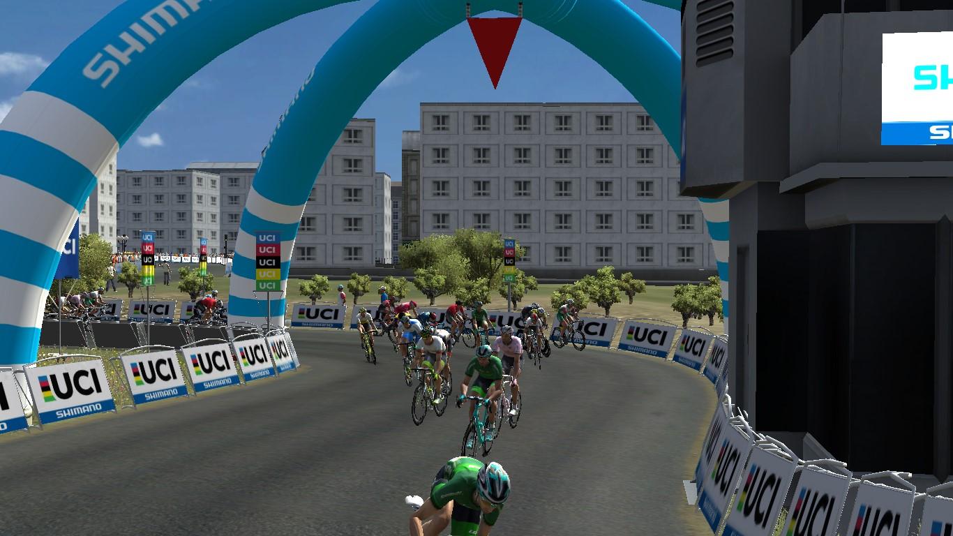 pcmdaily.com/images/mg/2019/Races/HC/DUC/duc-012.jpg