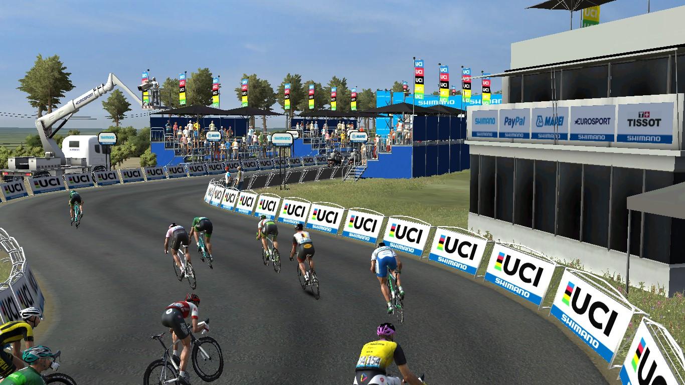 pcmdaily.com/images/mg/2019/Races/HC/DUC/duc-013.jpg