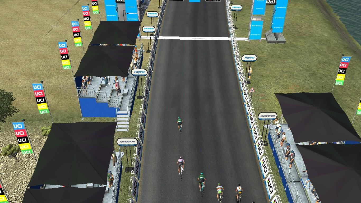 pcmdaily.com/images/mg/2019/Races/HC/DUC/duc-014.jpg