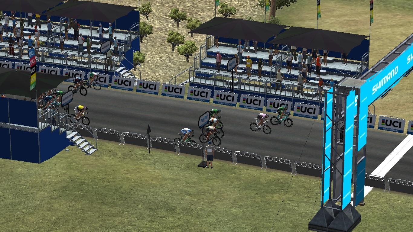 pcmdaily.com/images/mg/2019/Races/HC/DUC/duc-015.jpg