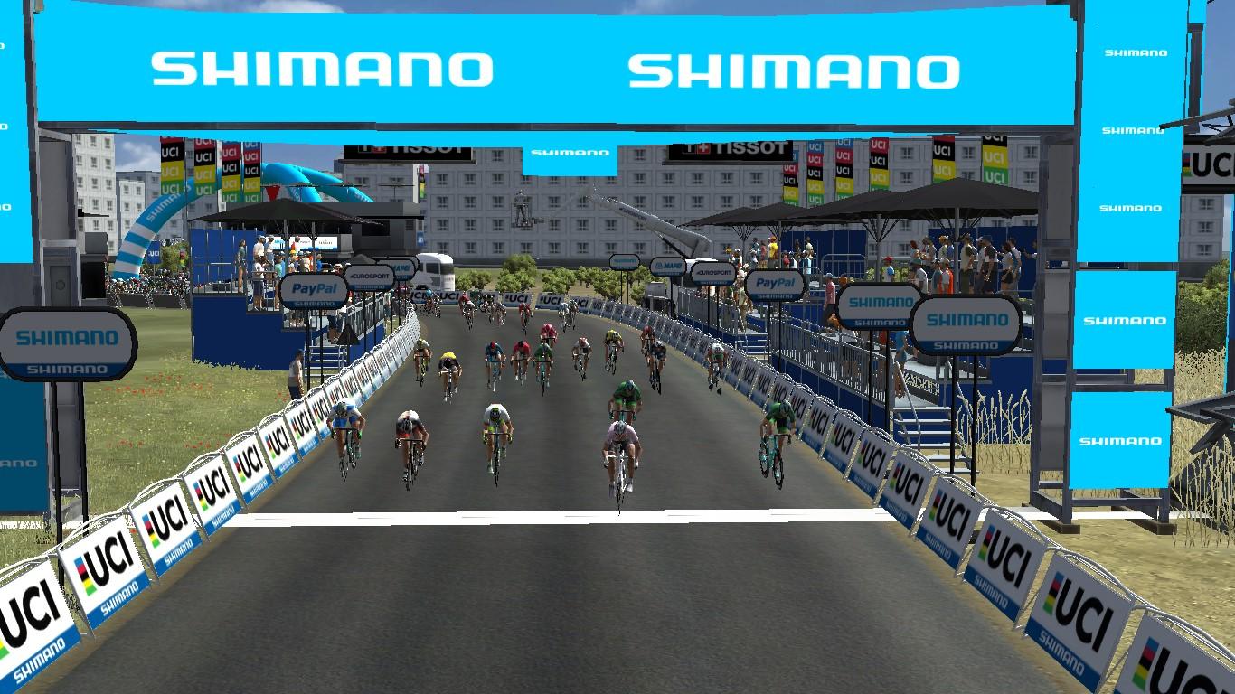 pcmdaily.com/images/mg/2019/Races/HC/DUC/duc-016.jpg