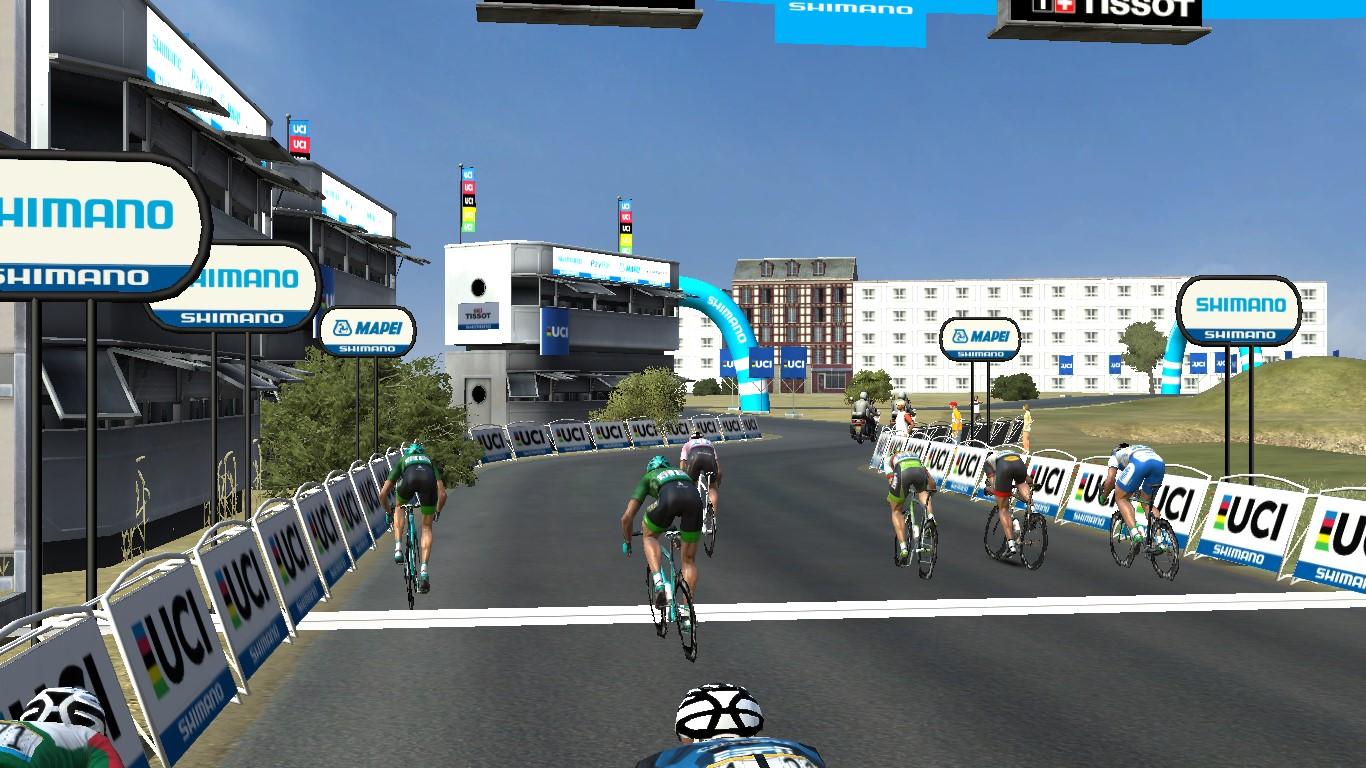 pcmdaily.com/images/mg/2019/Races/HC/DUC/duc-018.jpg