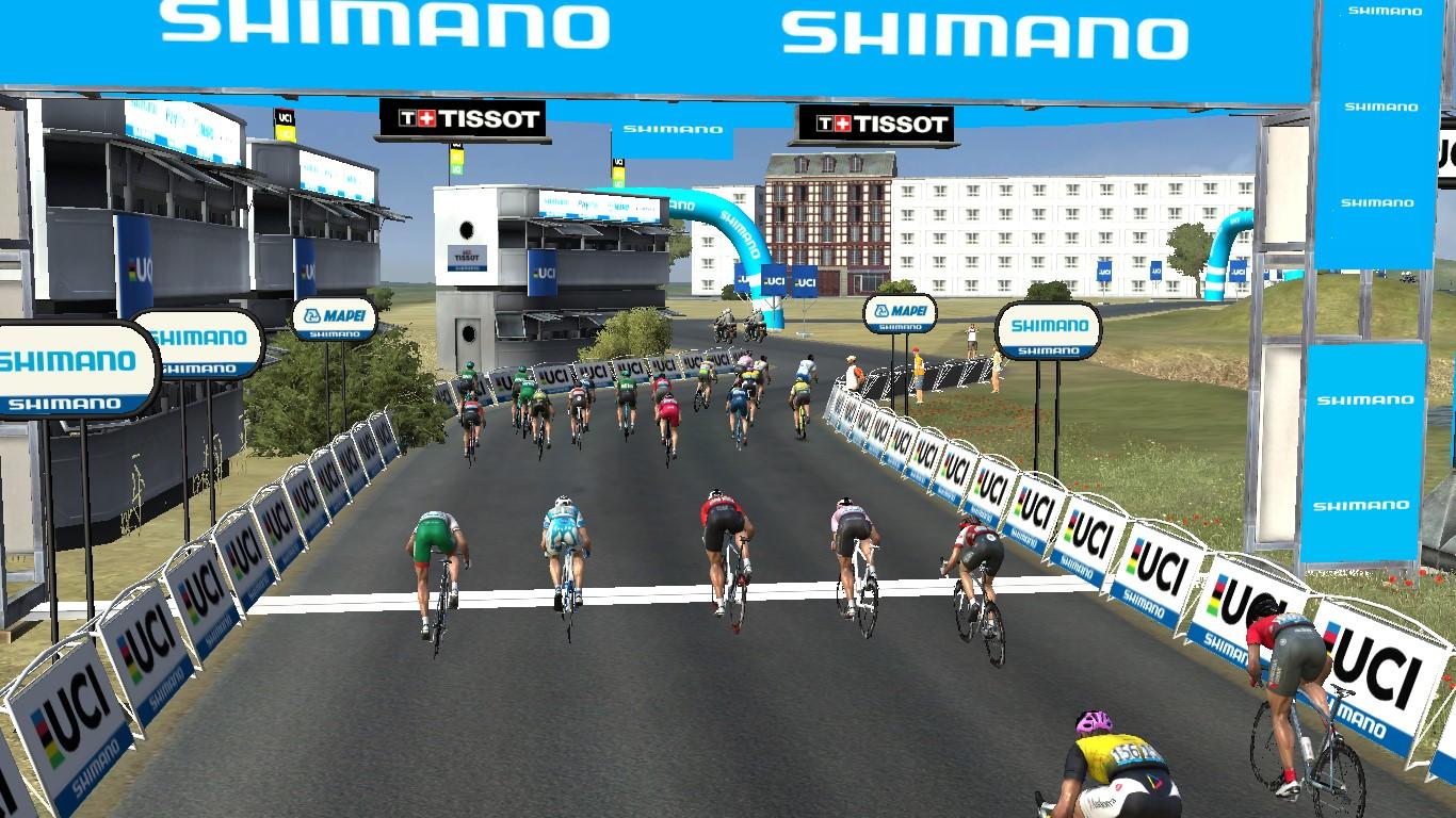 pcmdaily.com/images/mg/2019/Races/HC/DUC/duc-020.jpg