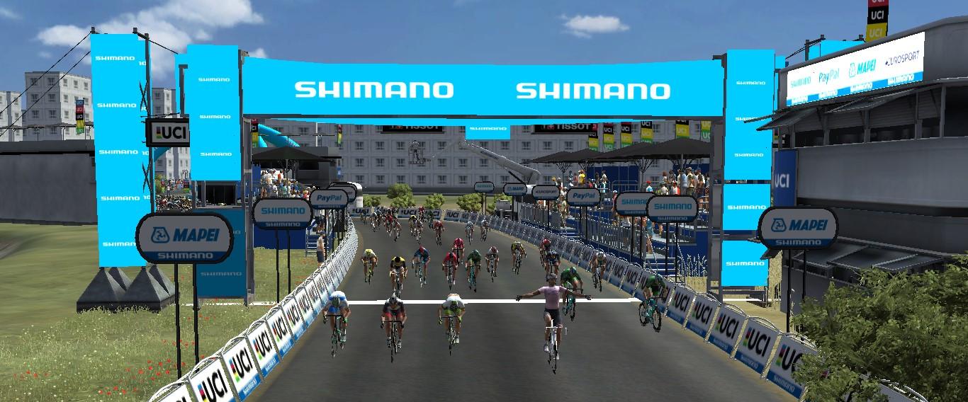 pcmdaily.com/images/mg/2019/Races/HC/DUC/duc-021.jpg