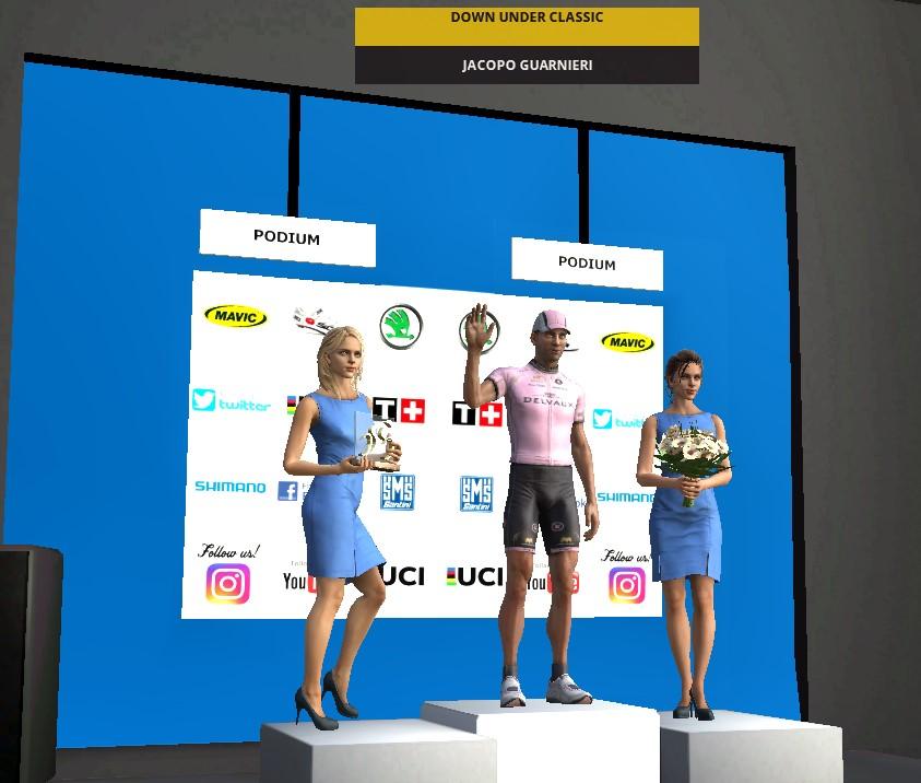 pcmdaily.com/images/mg/2019/Races/HC/DUC/duc-022.jpg