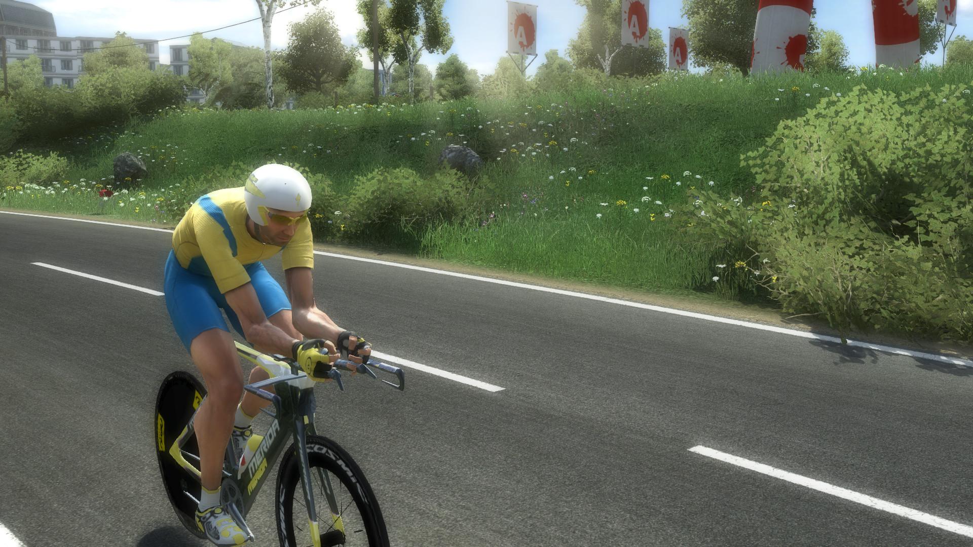 pcmdaily.com/images/mg/2019/Races/HC/Denmark/S5/34.jpg