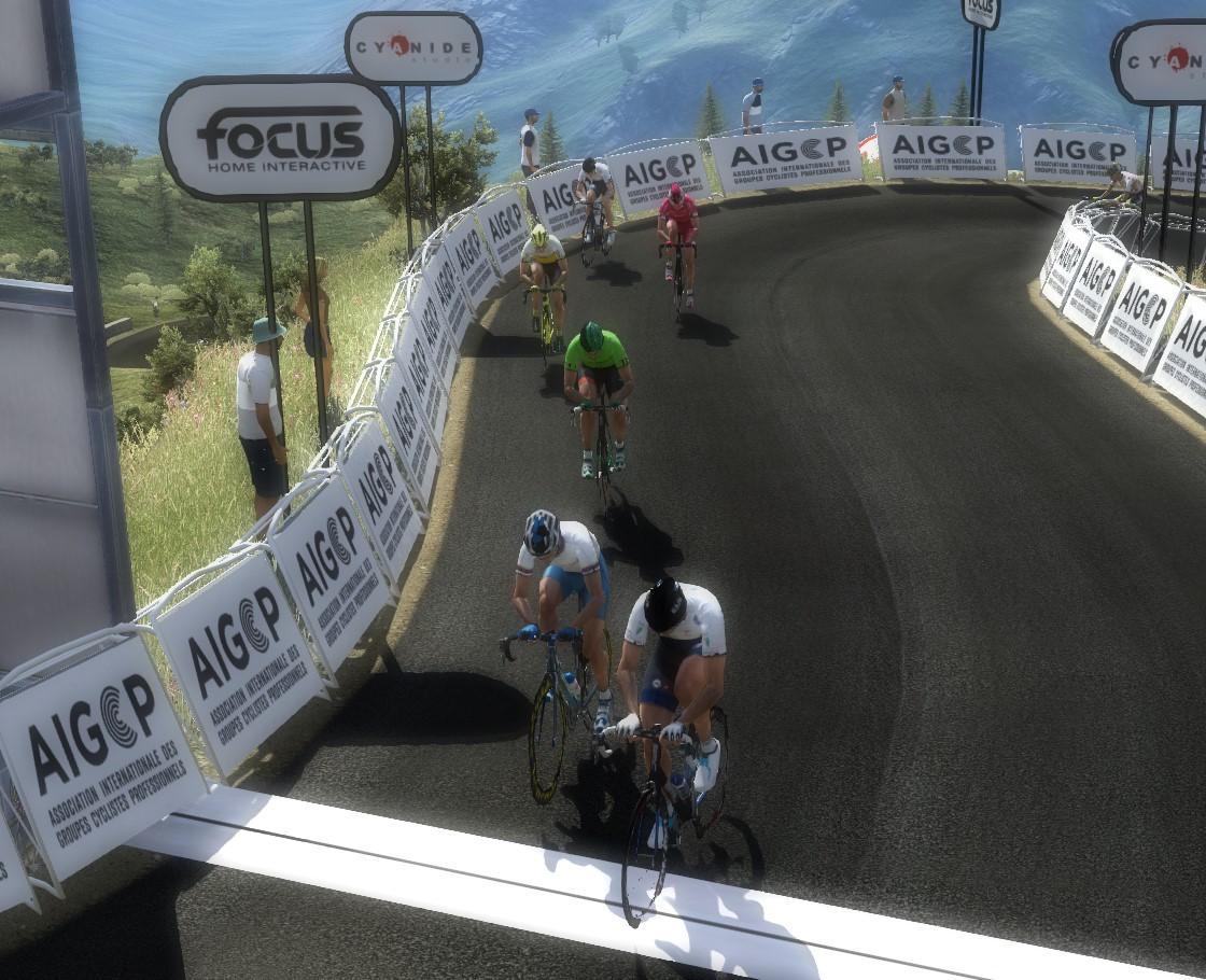 pcmdaily.com/images/mg/2019/Races/HC/IOR/221.jpg