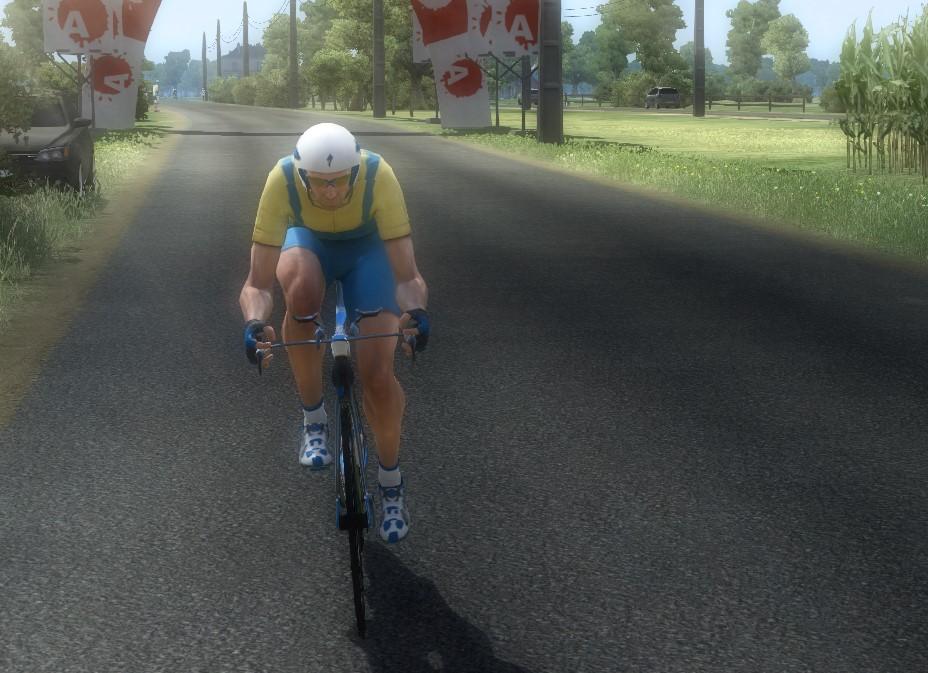 pcmdaily.com/images/mg/2019/Races/HC/IOR/707.jpg