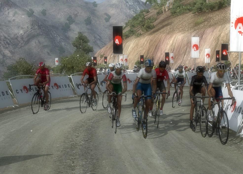 pcmdaily.com/images/mg/2019/Races/HC/KEN/22.jpg