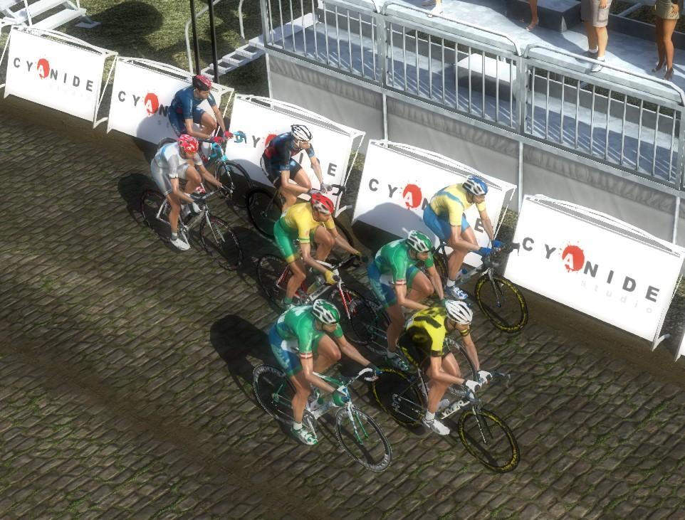 pcmdaily.com/images/mg/2019/Races/HC/KIG/19.jpg