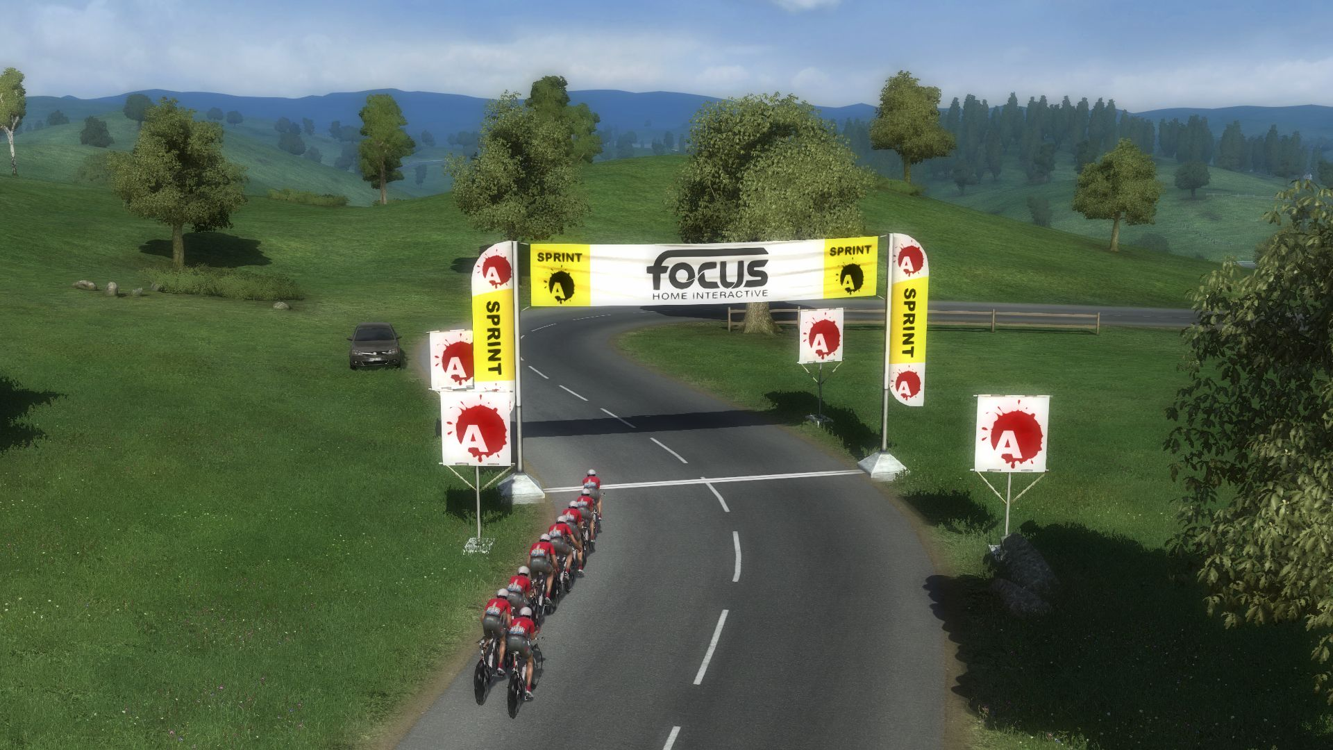 pcmdaily.com/images/mg/2019/Races/HC/Slovenie/mg19_slo_s01_08.jpg