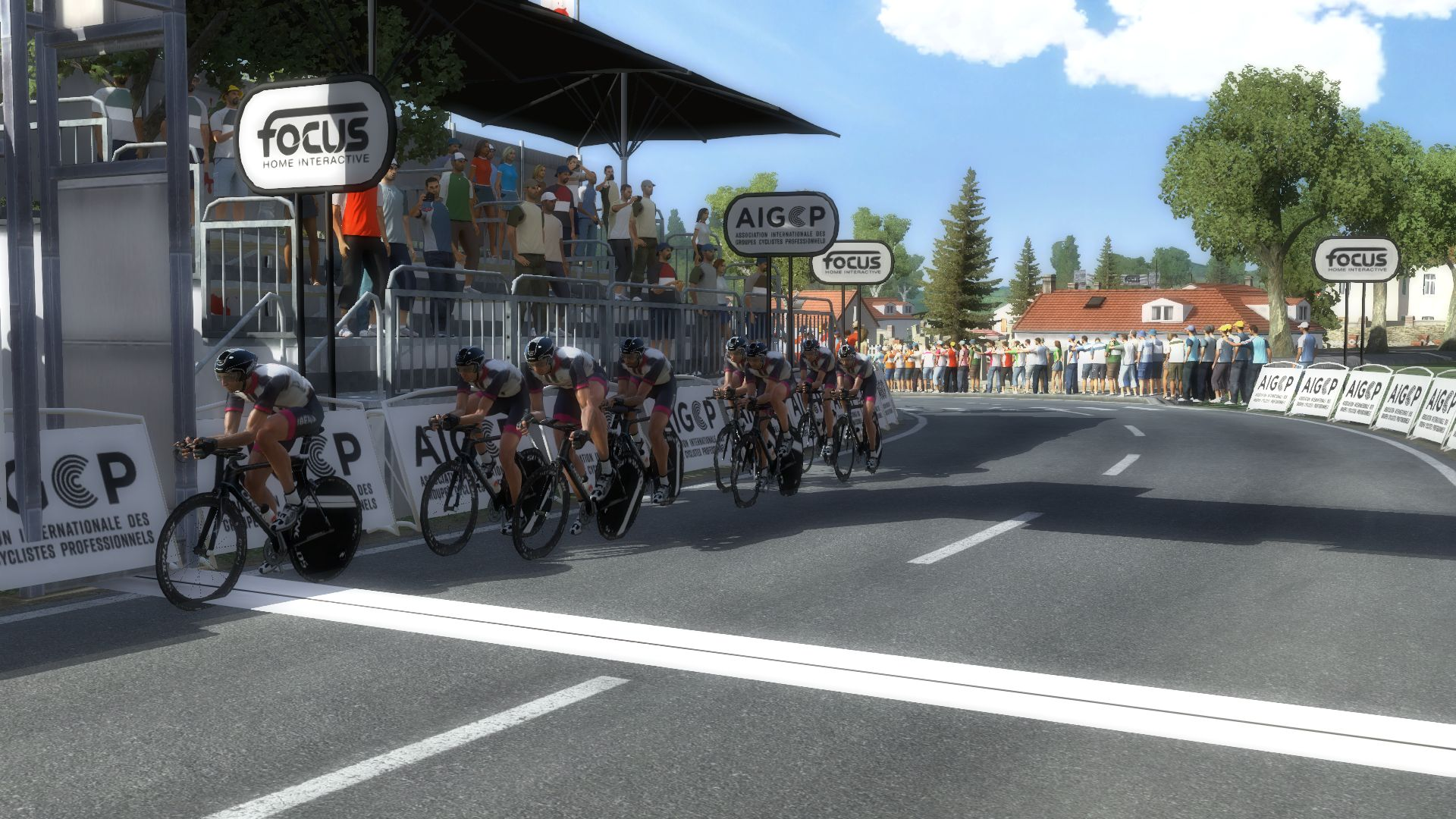 pcmdaily.com/images/mg/2019/Races/HC/Slovenie/mg19_slo_s01_15.jpg