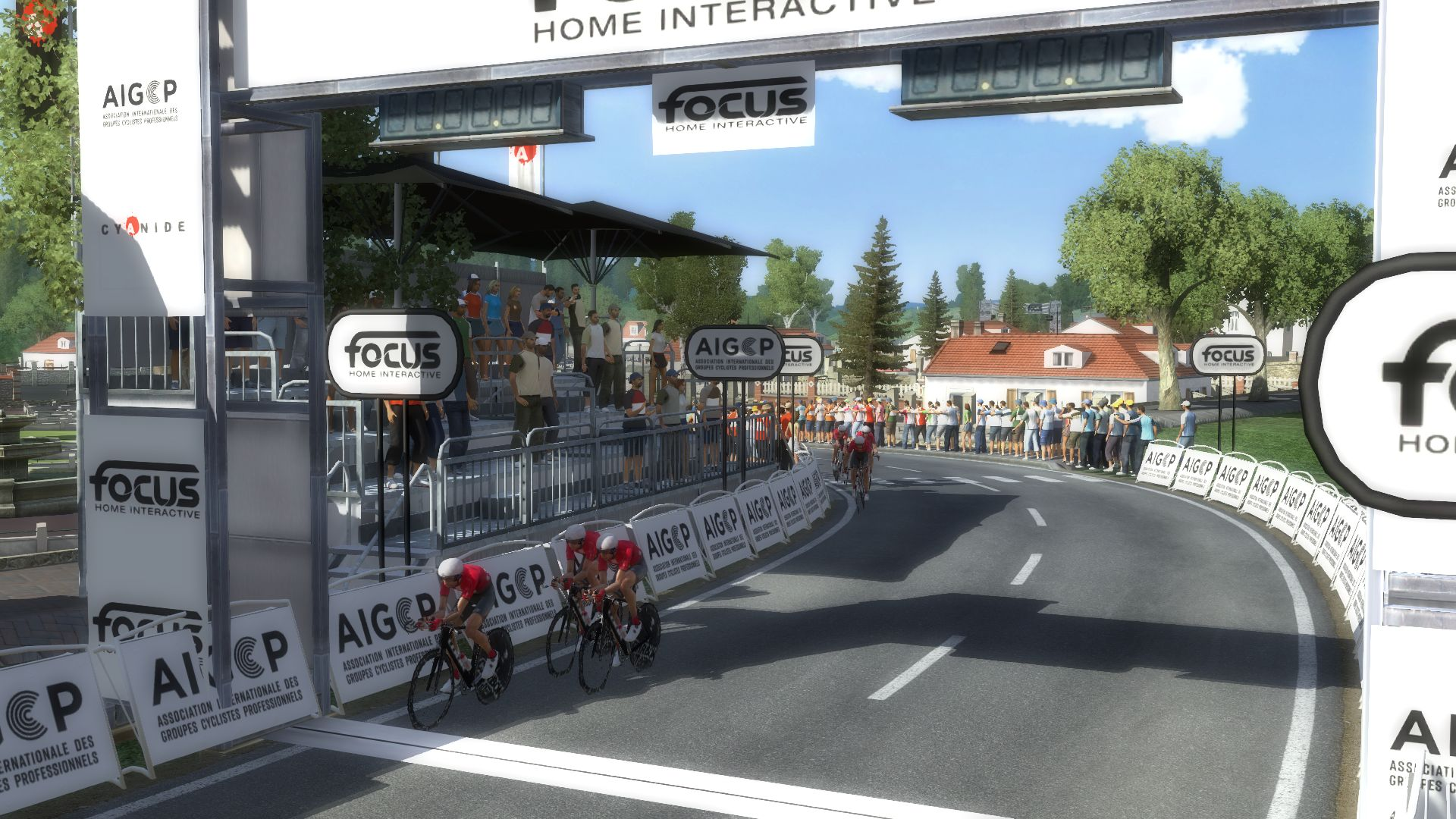 pcmdaily.com/images/mg/2019/Races/HC/Slovenie/mg19_slo_s01_18.jpg