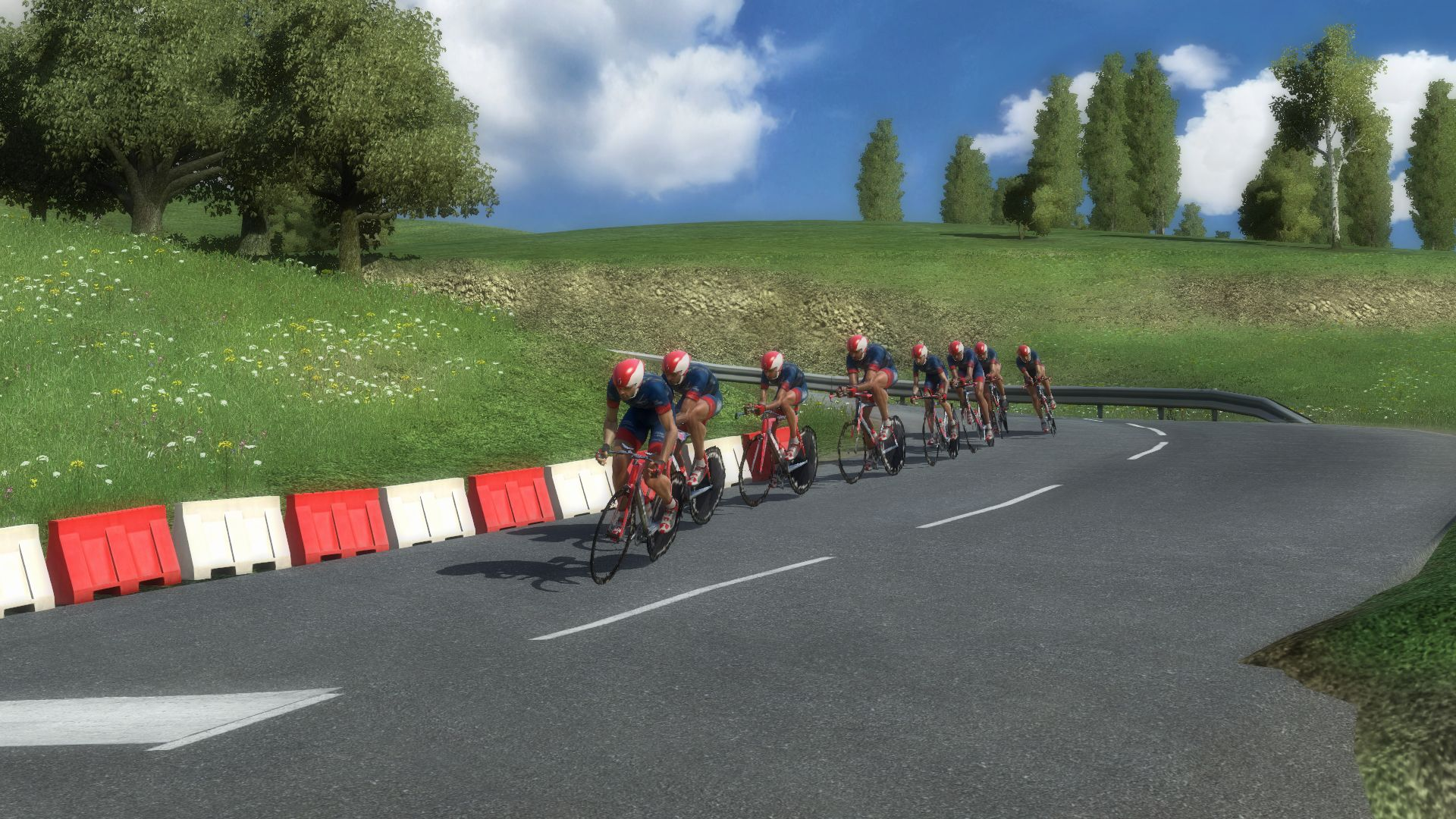 pcmdaily.com/images/mg/2019/Races/HC/Slovenie/mg19_slo_s01_20.jpg