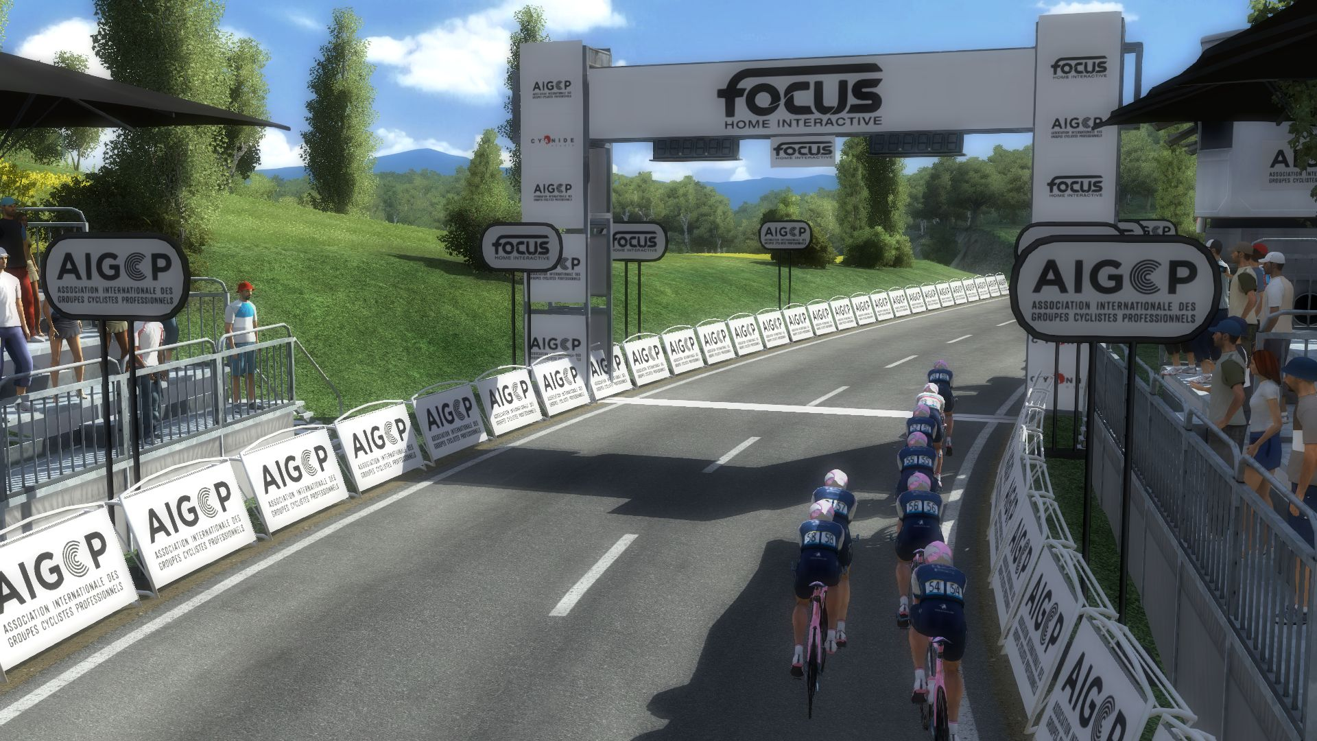 pcmdaily.com/images/mg/2019/Races/HC/Slovenie/mg19_slo_s01_22.jpg