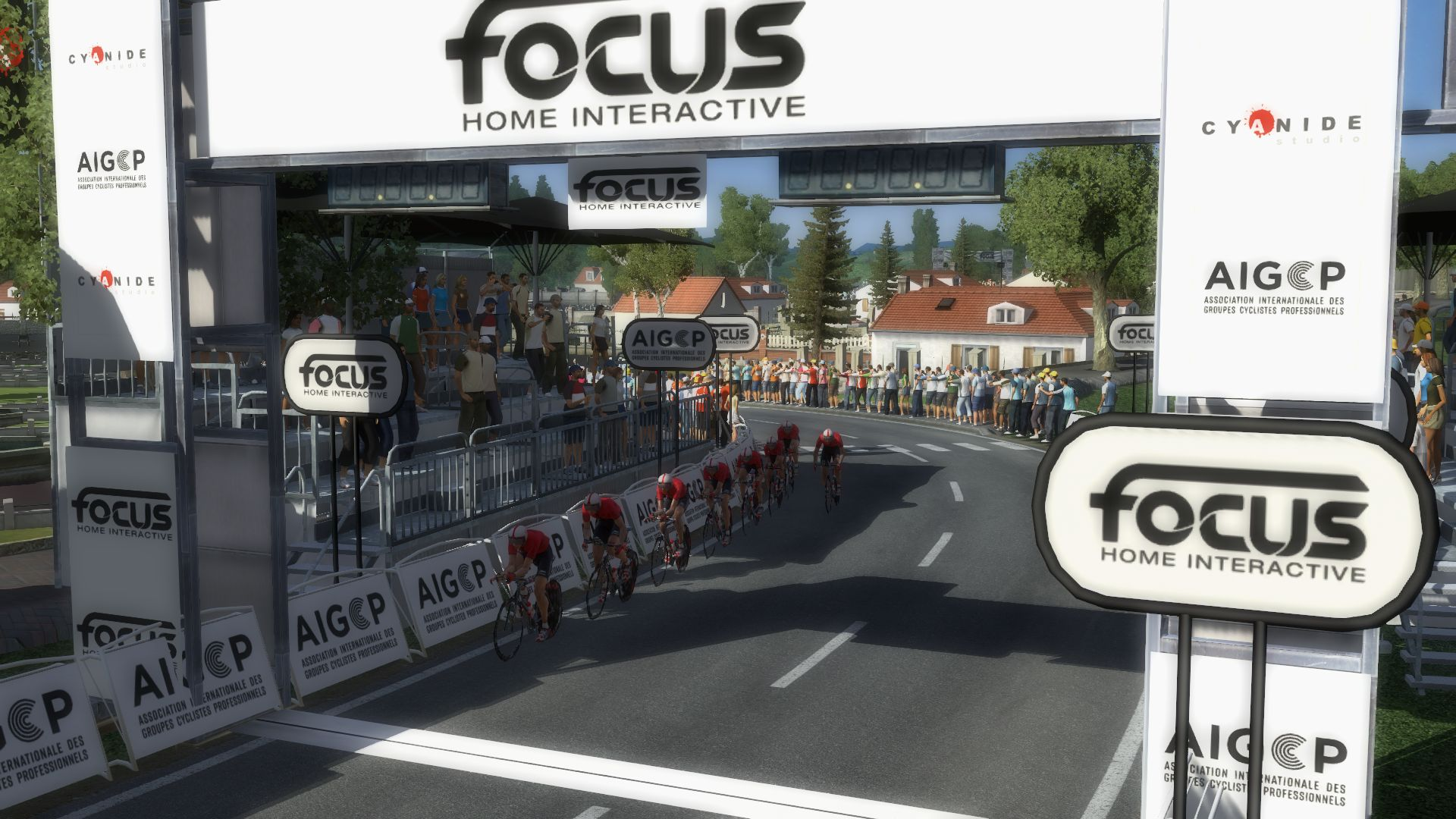 pcmdaily.com/images/mg/2019/Races/HC/Slovenie/mg19_slo_s01_24.jpg
