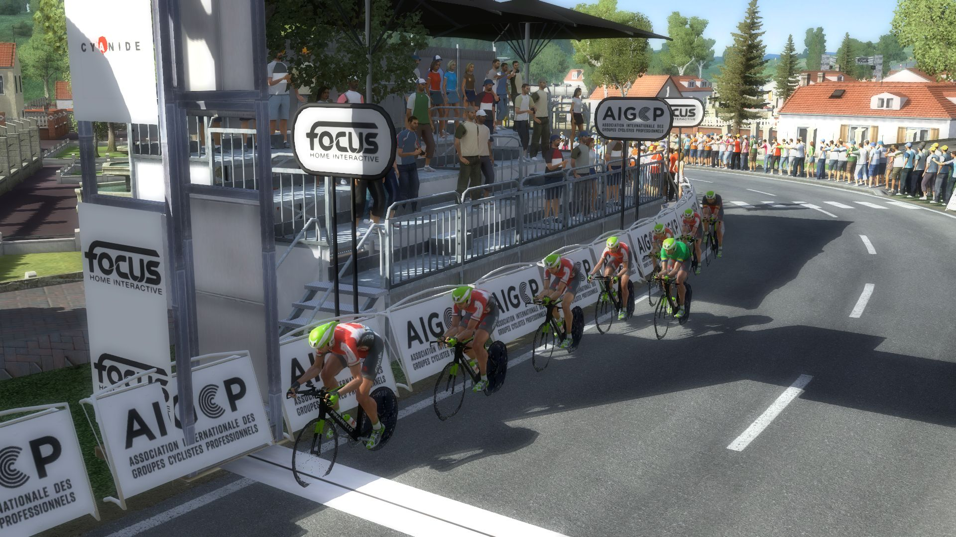 pcmdaily.com/images/mg/2019/Races/HC/Slovenie/mg19_slo_s01_27.jpg