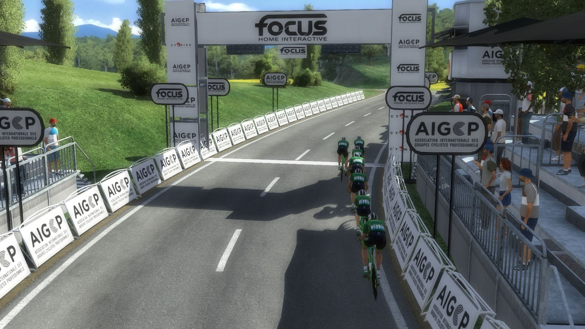 pcmdaily.com/images/mg/2019/Races/HC/Slovenie/mg19_slo_s01_28.jpg