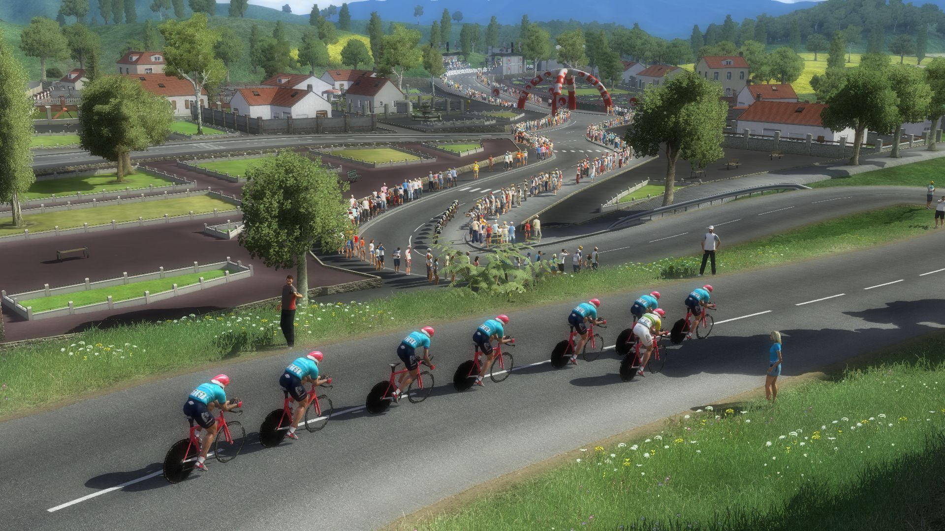 pcmdaily.com/images/mg/2019/Races/HC/Slovenie/mg19_slo_s01_30.jpg