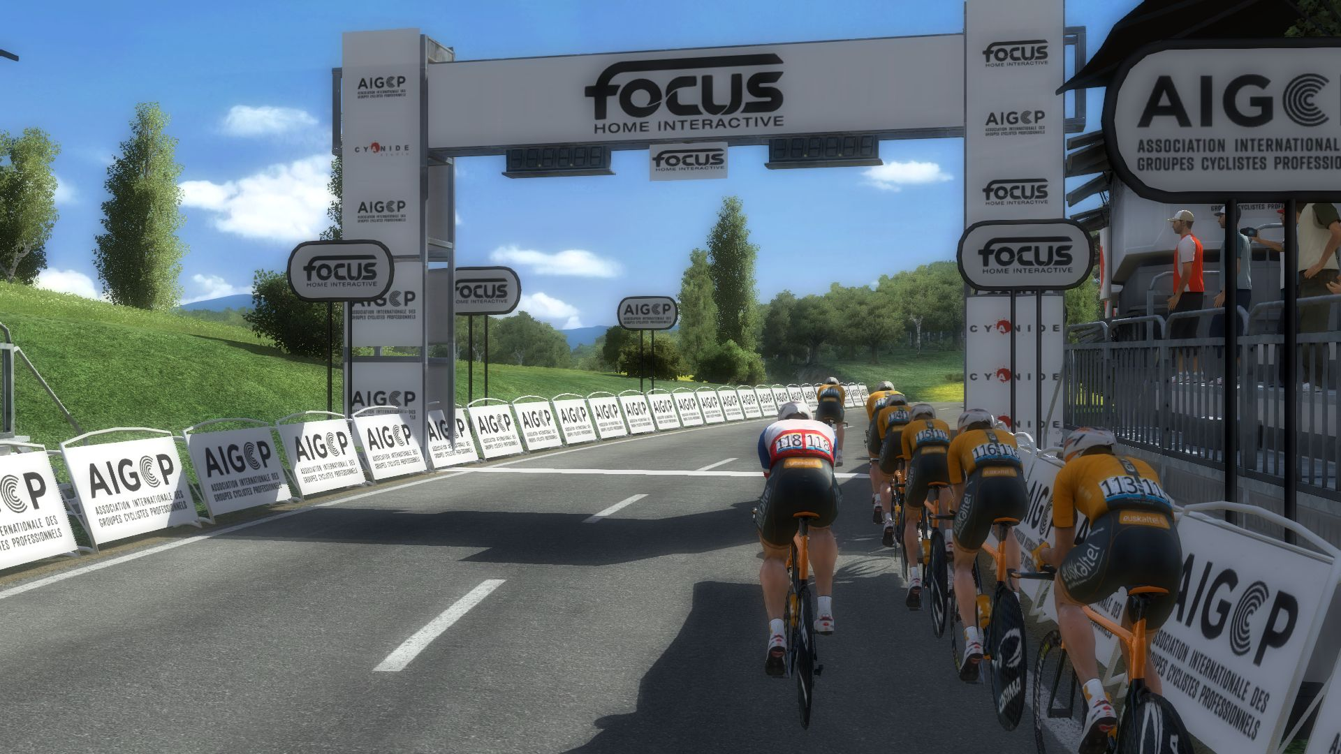 pcmdaily.com/images/mg/2019/Races/HC/Slovenie/mg19_slo_s01_31.jpg