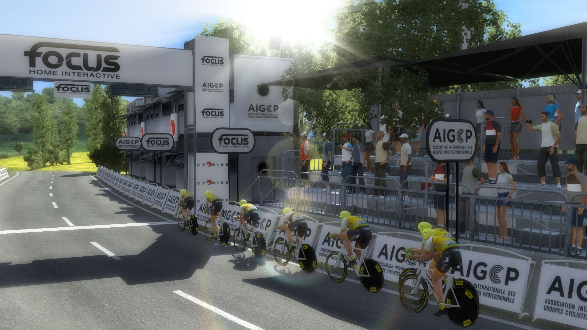 pcmdaily.com/images/mg/2019/Races/HC/Slovenie/mg19_slo_s01_32.jpg