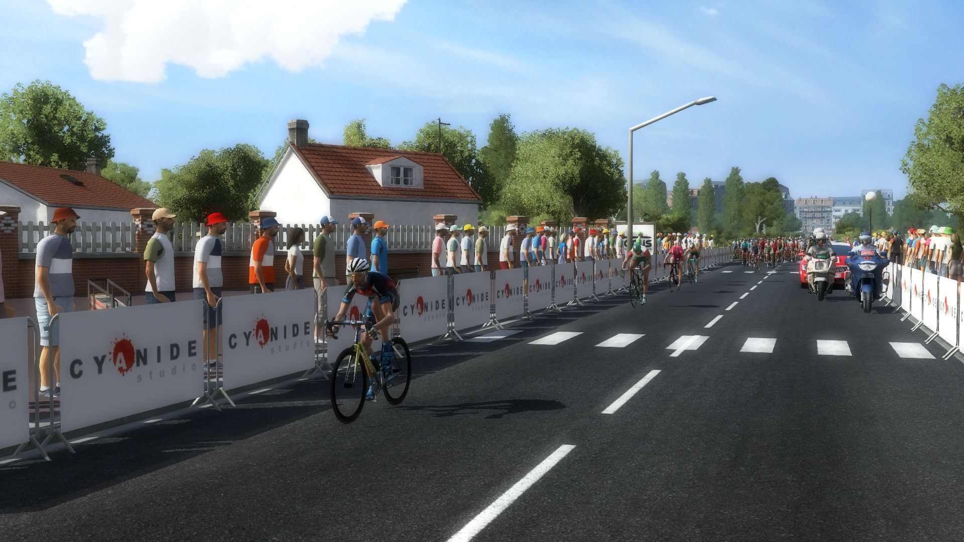 pcmdaily.com/images/mg/2019/Races/HC/Slovenie/mg19_slo_s02_02.jpg
