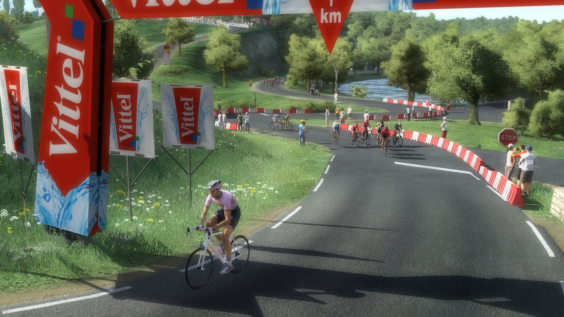 pcmdaily.com/images/mg/2019/Races/HC/Slovenie/mg19_slo_s02_14.jpg