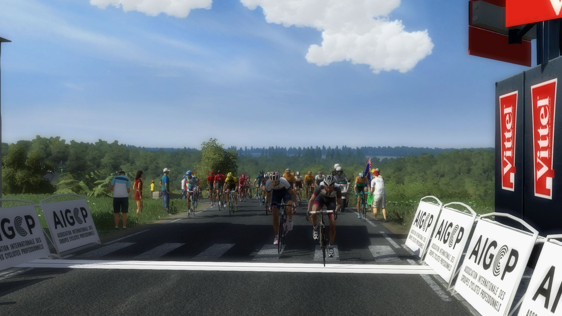 pcmdaily.com/images/mg/2019/Races/HC/Slovenie/mg19_slo_s02_21.jpg