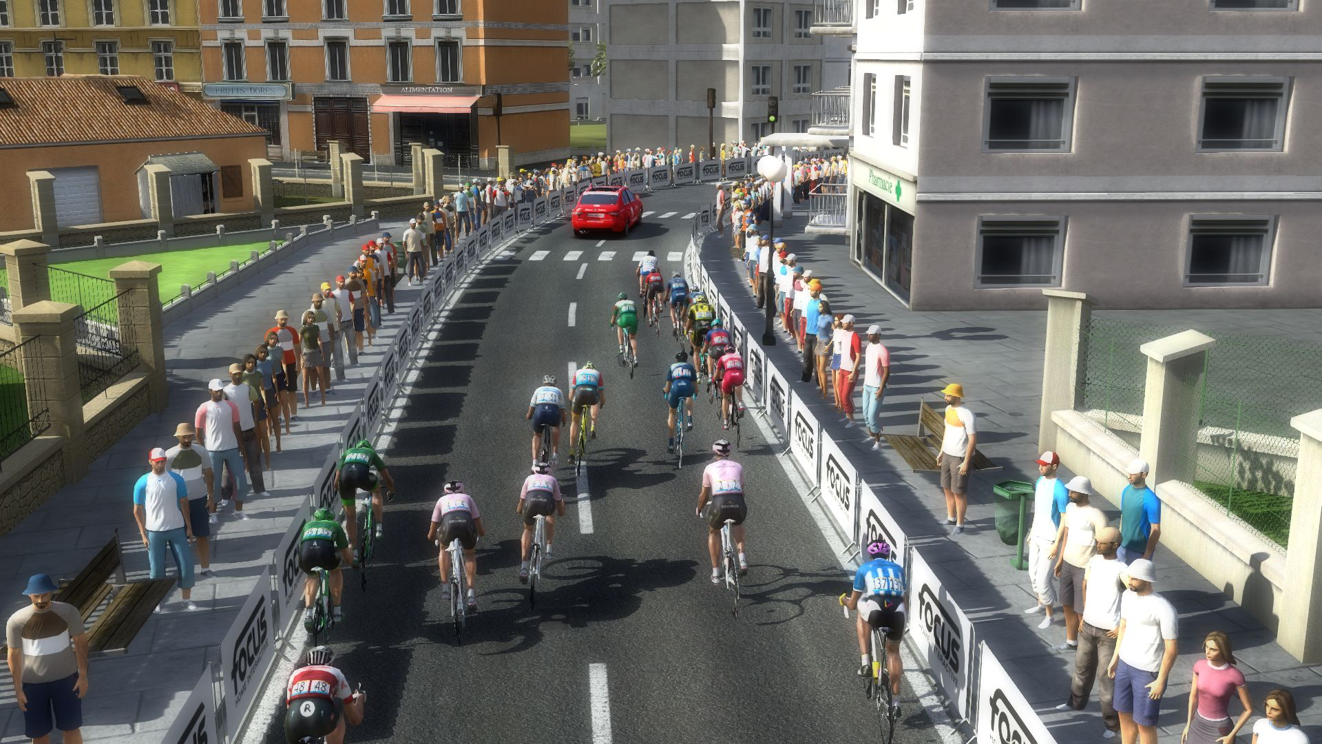 pcmdaily.com/images/mg/2019/Races/HC/Slovenie/mg19_slo_s03_08.jpg