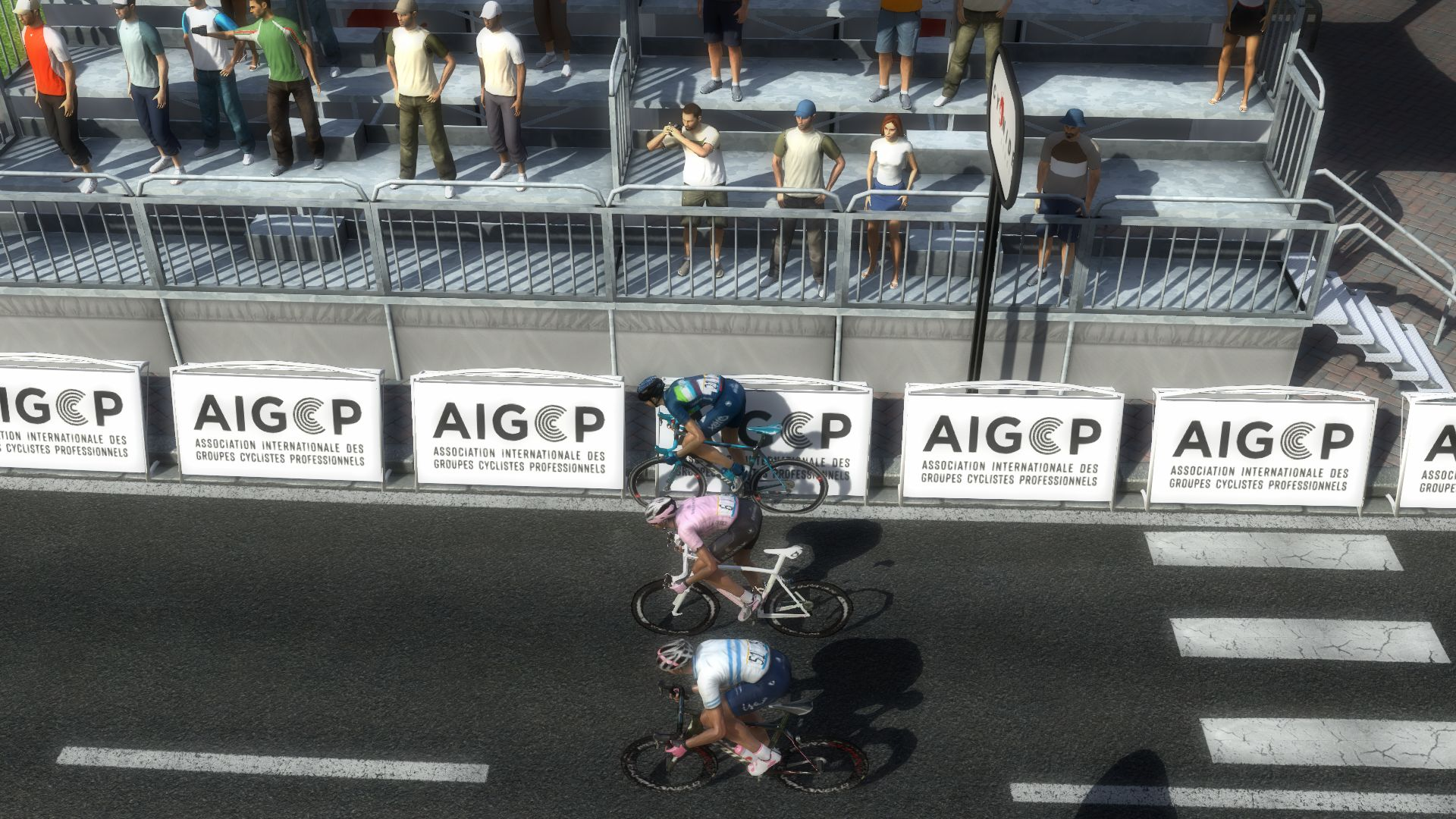 pcmdaily.com/images/mg/2019/Races/HC/Slovenie/mg19_slo_s03_19.jpg