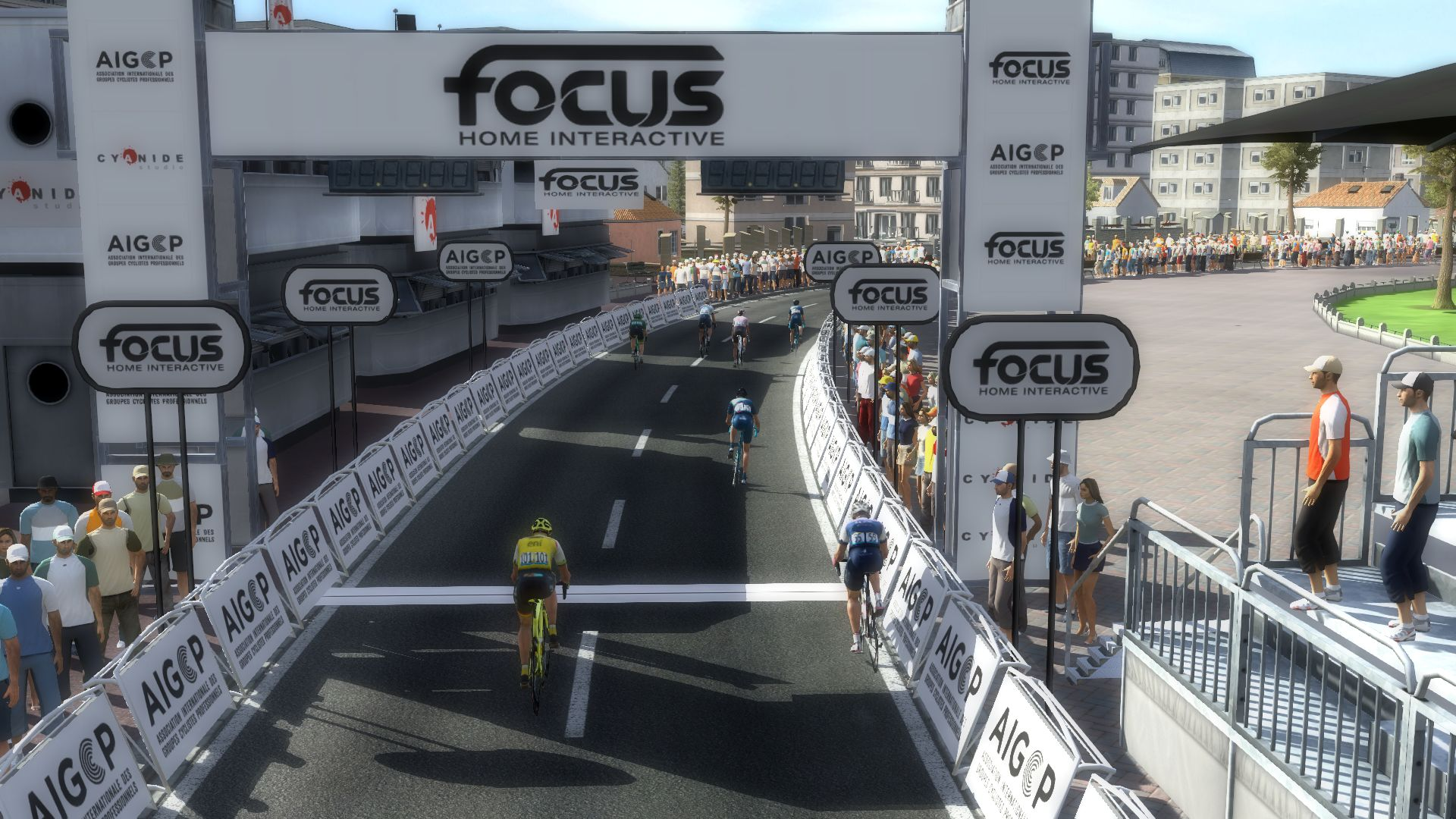 pcmdaily.com/images/mg/2019/Races/HC/Slovenie/mg19_slo_s03_21.jpg