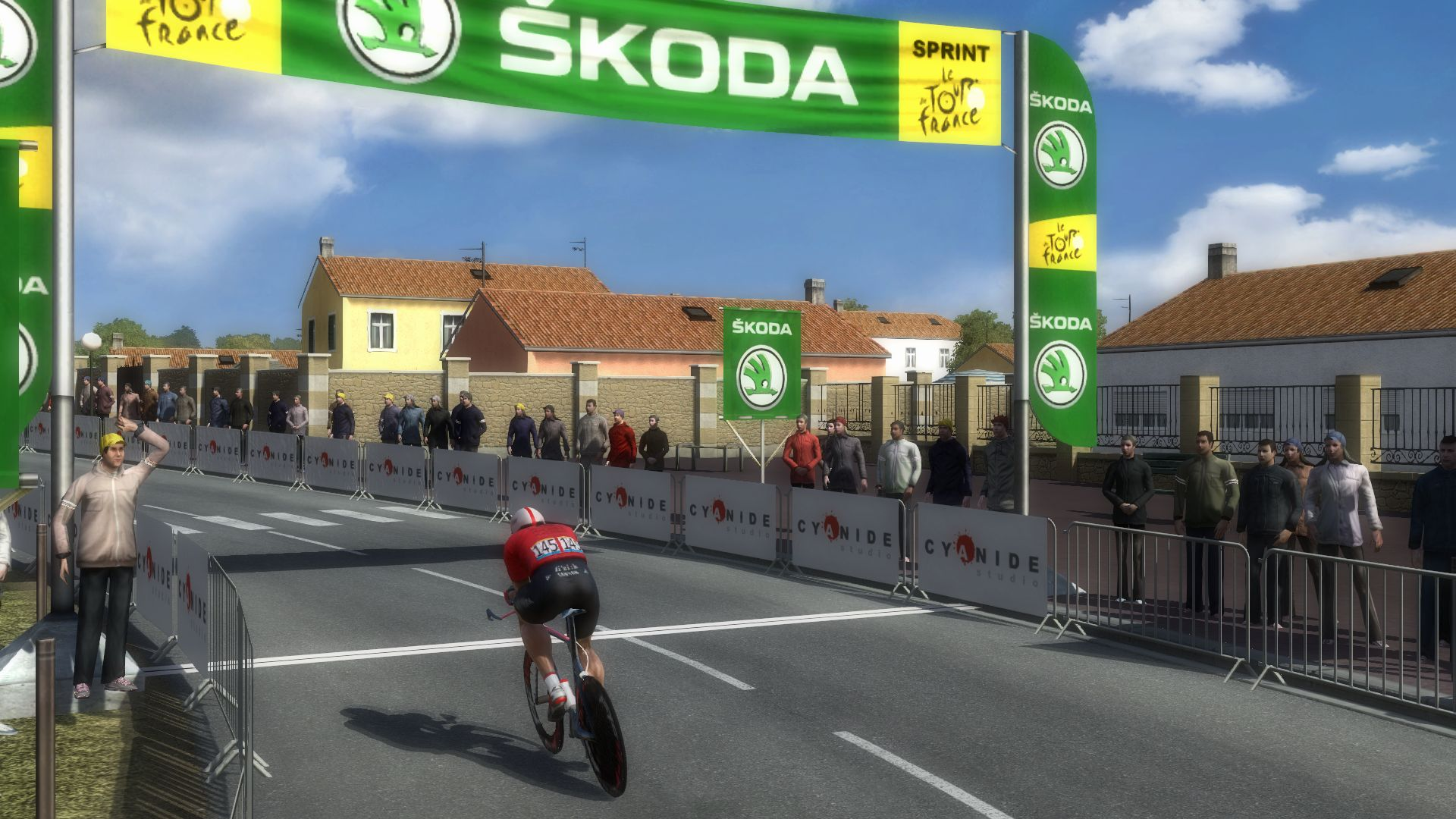 pcmdaily.com/images/mg/2019/Races/HC/Slovenie/mg19_slo_s04_03.jpg