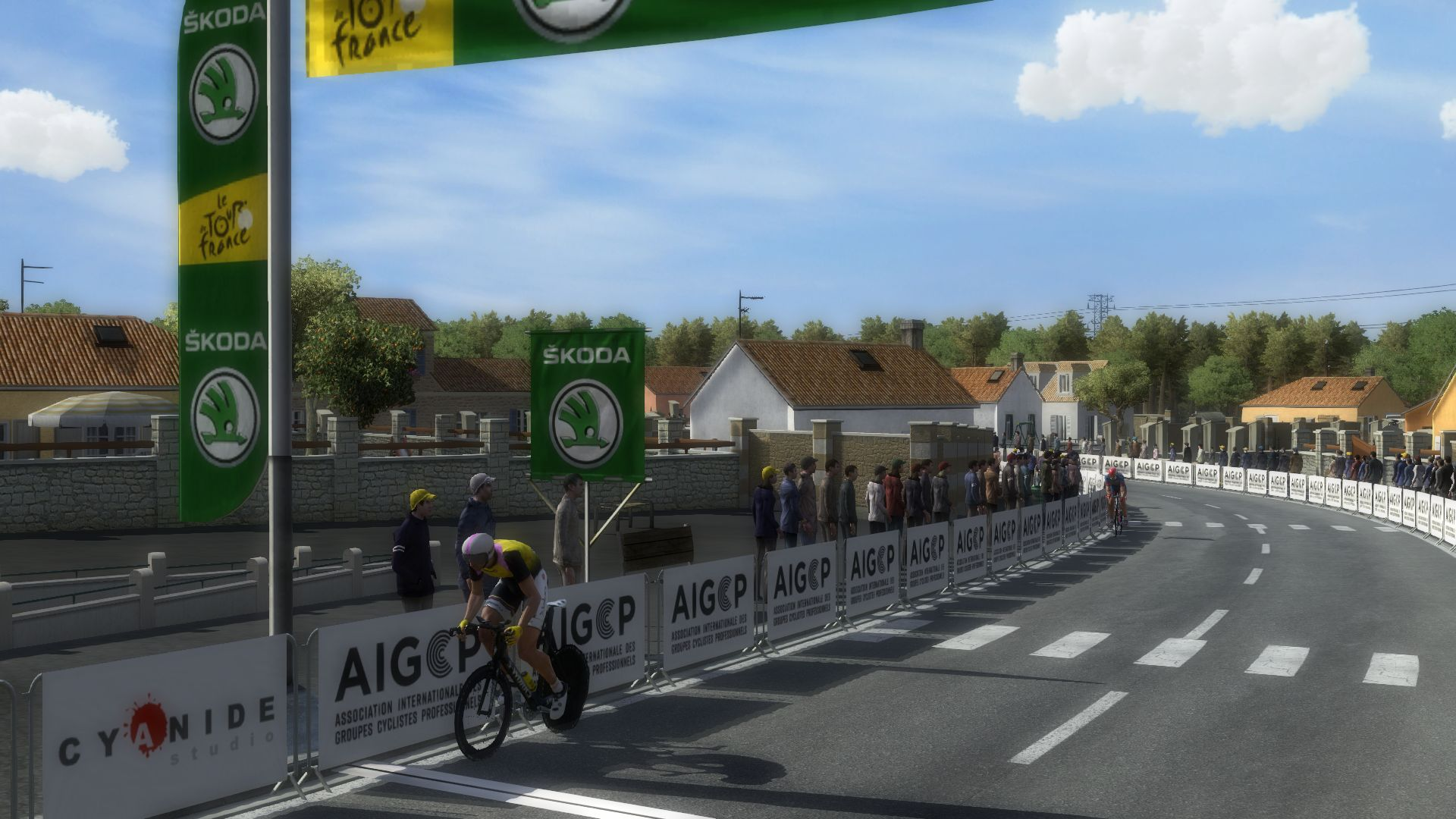 pcmdaily.com/images/mg/2019/Races/HC/Slovenie/mg19_slo_s04_04.jpg