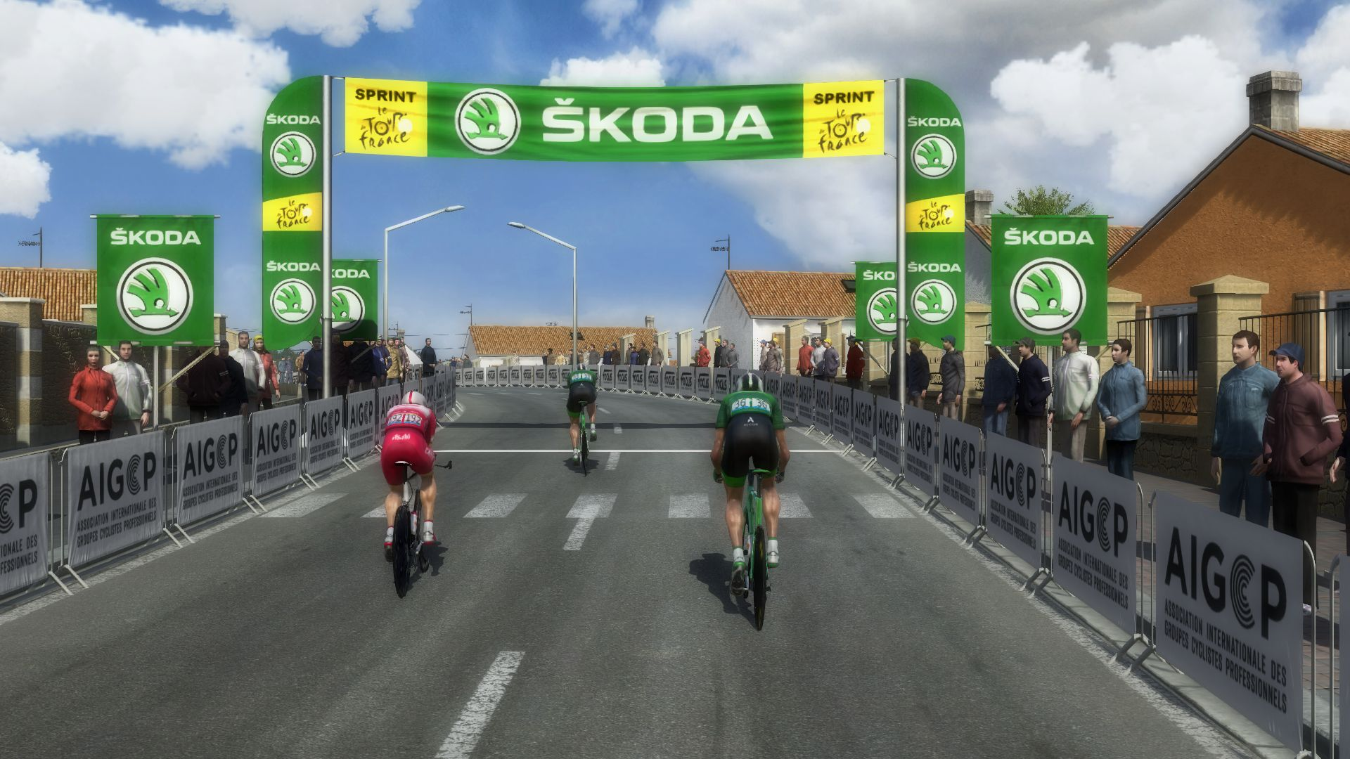 pcmdaily.com/images/mg/2019/Races/HC/Slovenie/mg19_slo_s04_06.jpg