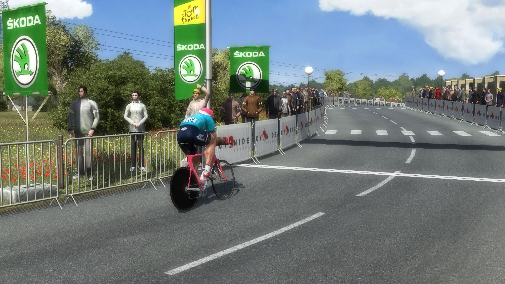 pcmdaily.com/images/mg/2019/Races/HC/Slovenie/mg19_slo_s04_07.jpg