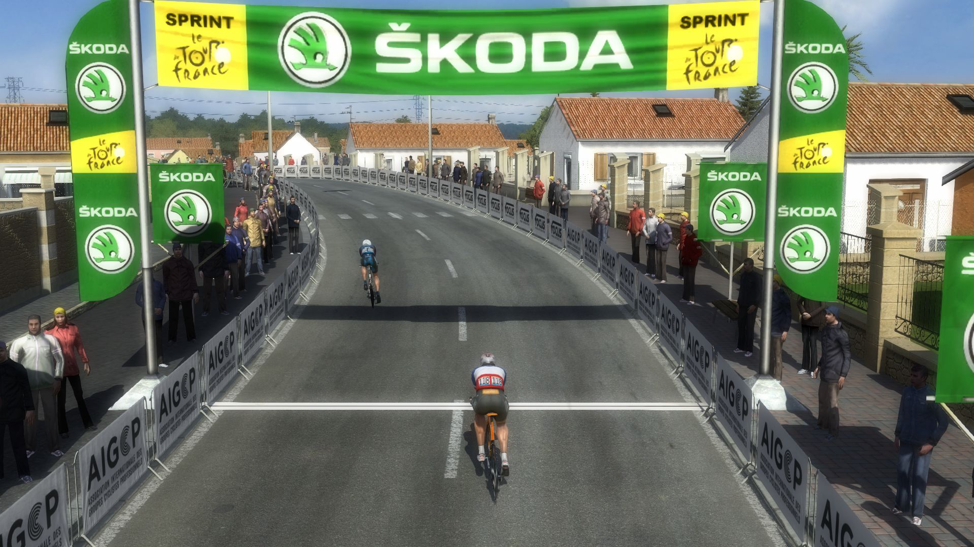 pcmdaily.com/images/mg/2019/Races/HC/Slovenie/mg19_slo_s04_10.jpg