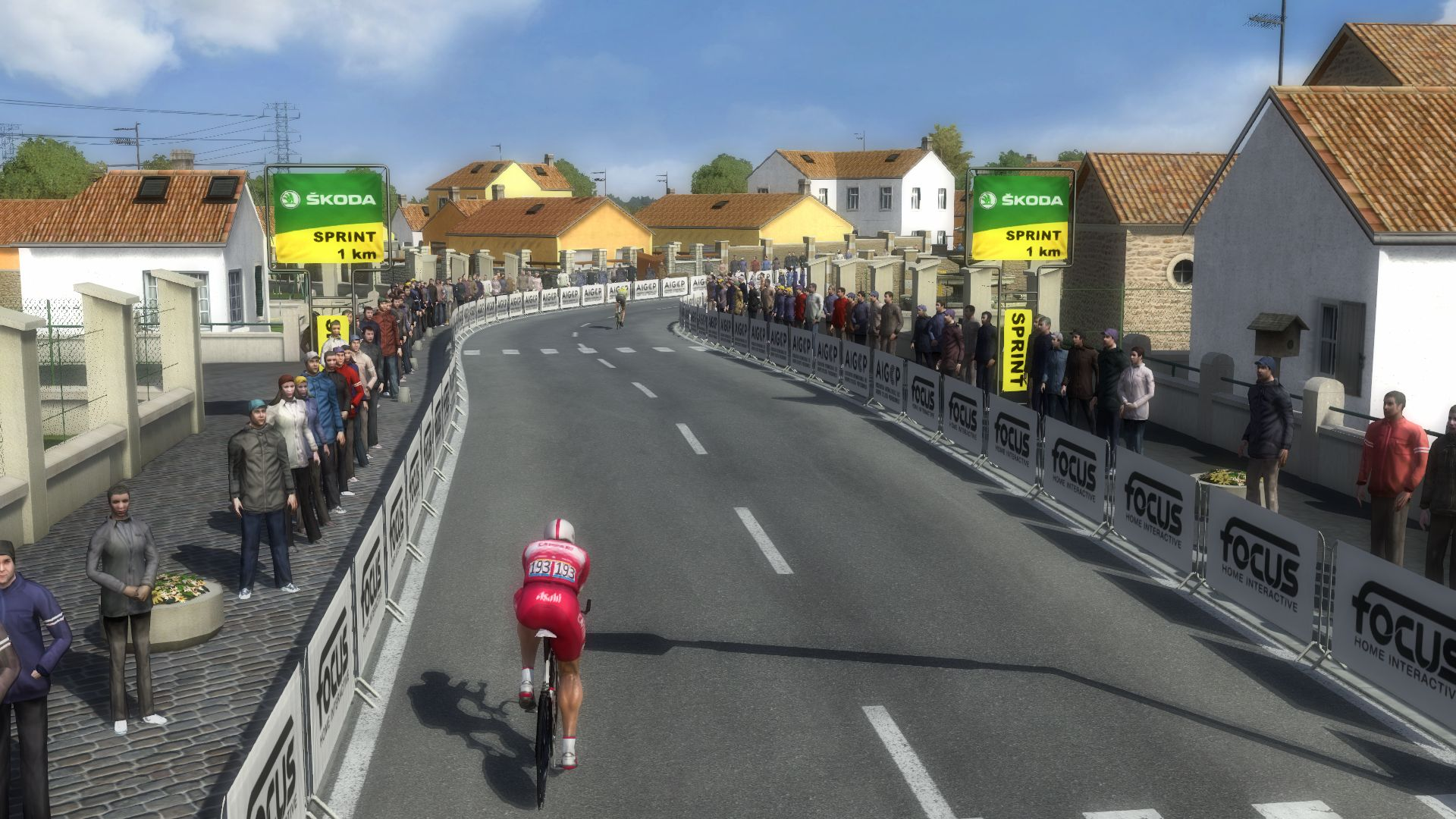 pcmdaily.com/images/mg/2019/Races/HC/Slovenie/mg19_slo_s04_14.jpg