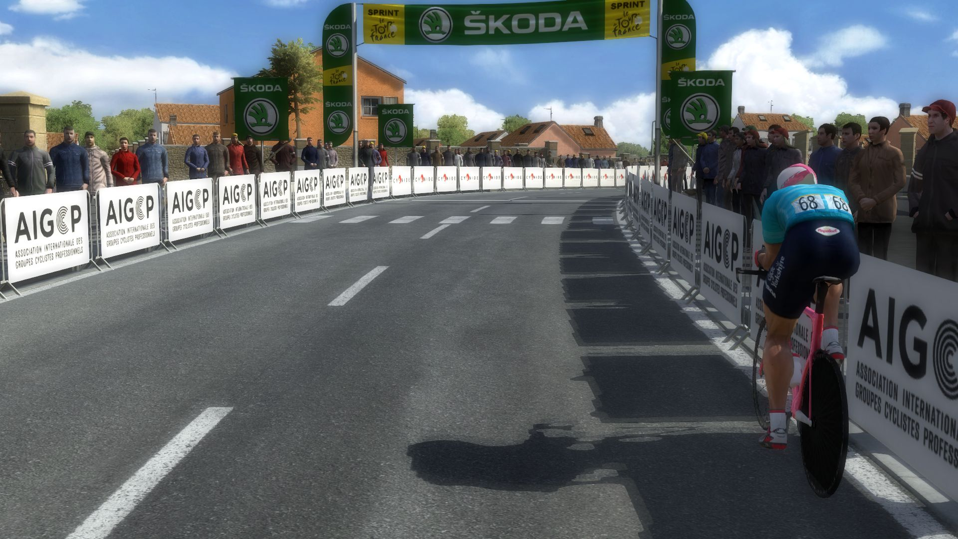 pcmdaily.com/images/mg/2019/Races/HC/Slovenie/mg19_slo_s04_15.jpg