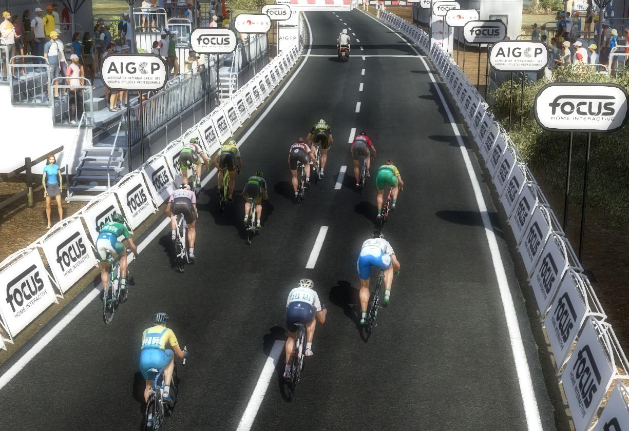 pcmdaily.com/images/mg/2019/Races/HC/VaC/410.jpg