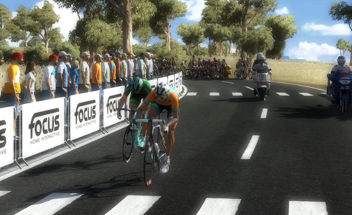pcmdaily.com/images/mg/2019/Races/HC/VaC/43.jpg