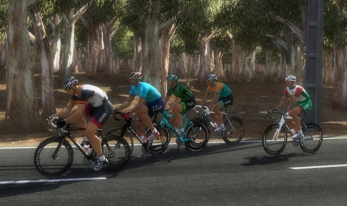 pcmdaily.com/images/mg/2019/Races/HC/VaC/44.jpg