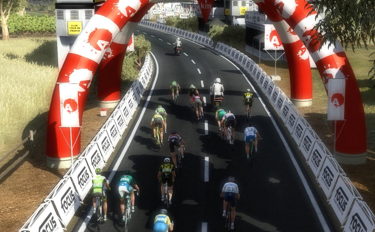 pcmdaily.com/images/mg/2019/Races/HC/VaC/49.jpg